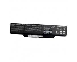 Bateria para Notebook Bangho W130HU