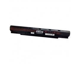 Batería Bangho N240BAT-4 Bangho Max G5 6-87-N24JS-4UF3 Sony Fit 15s Original