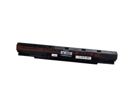 Batería Bangho N240BAT-4 Bangho Max G5 6-87-N24JS-4UF3 Sony Fit 15s