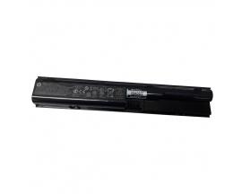 Bateria Original HP Probook 4330s 4430s 4530s 4730s 4340s 4540s 4446s Series