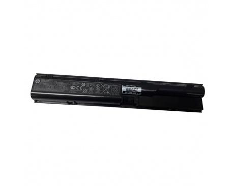 Bateria Original HP Probook 4330S Garantia 6 Meses
