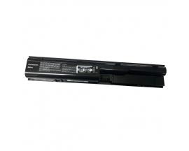 Bateria P/ HP Probook 4330s 4430s 4530s 4730s 4340s 4540s 4446s Series