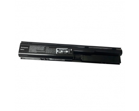 Bateria Alternativa HP Probook 4330s 4430s 4530s 4730s 4340s 4540s 4446s Series