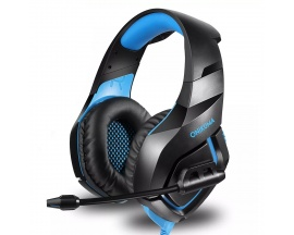 Auricular Gamer ONIKUMA K1 Professional Headset Dynamic Sound