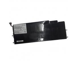 Bateria para Exo Infinity X400T SSBS44