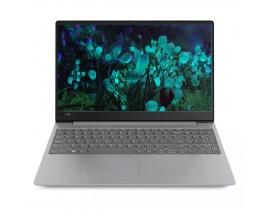 "Notebook Lenovo 330s-15ikb i5 8va Generación 1TB 4GB 15.6"" Win 10"