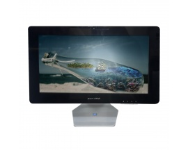 All in One Bangho Lite E19 i1 Micro Intel Celeron 1800 Mem 4G Disc Rig 500GB Display 19.5 Win 8.1