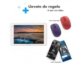 """Tablet Bangho Aero 8 1GB 16GB 8"""" Android 6"""