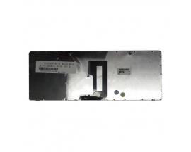 Teclado Lenovo Z450 Z460 Z460Z A460G 25-011184 V-116920AK1-LA