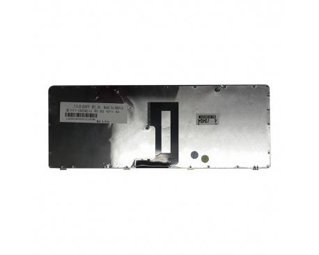 Teclado Lenovo Z450 Z460 Series Garantia 3 Meses