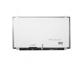 """Pantalla Acer V3-575 LTN156AT39-H01 15.6"""" LED SLIM 30 pin"""