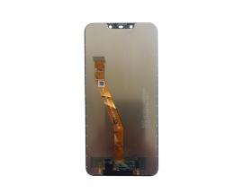 Pantalla Modulo Huawei Nova 3i INE-LX2 6.3 Assembly LCD