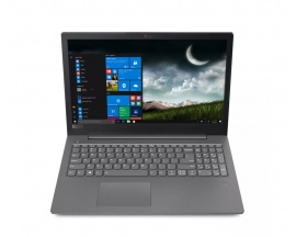 "Notebook Lenovo V330-15IKB i7-8550U 4GB 1TB 15,6"""