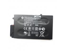 Batería Original HP Envy 4 681949-001 / EL04XL
