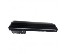 Bateria Original  HP 110-1000 Series