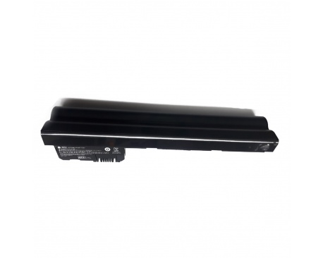 Bateria Original  HP 110-1000