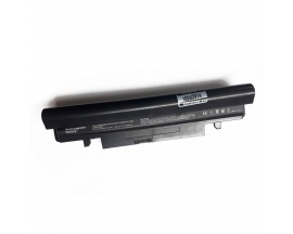 Bateria Original Samsung NC10 AA-PBBNC6B