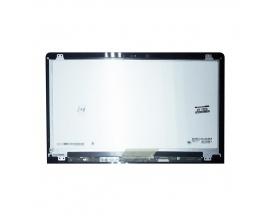 Pantalla Modulo Táctil HP Pavilion X360 15-BR000 15-BR077NR