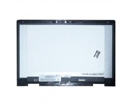 """Pantalla Modulo HP Envy X360 15-BP111DX FHD LPS 15.6"""""""