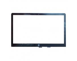 """Touchscreen Pantalla Hp X360 15-BR 15M-br001 Digitalizador Tactil 15.6"""" Vidrio"""