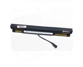 Bateria Lenovo IdeaPad 100-15IBD V4400 L15M4A01 L15S4A01