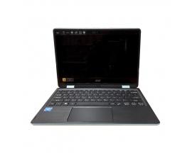 Notebook Acer Spin 1 SP111-31-C2W3 Intel 4GB eMMC 32GB