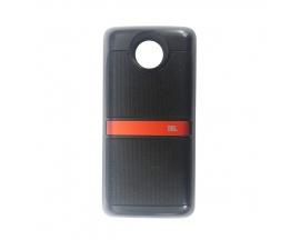 Accesorio Parlante Motorola Moto Mod Z Play JBL Usado