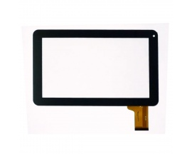 """Touch Tablet PcBox  T9007/WINTOUCH Q93S 9"""" N/P: FPC-LZ1016090 V00"""