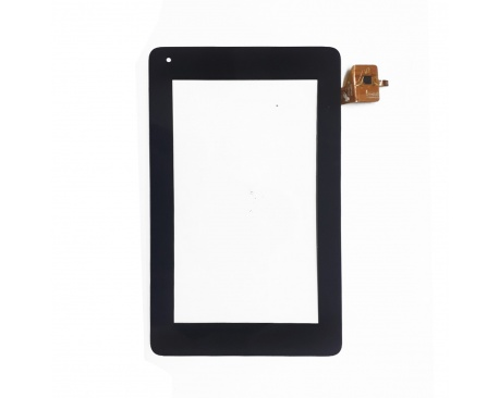 Touch Tablet Noblex T7014N N/P: PB70A8525