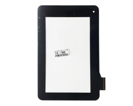 Touch Tablet Acer Iconia Tab B1-710 B1-711