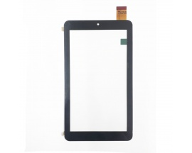 "Touch Tablet 7"" Alternativo N/P: C7-FPCCY070171"