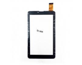 "Touch Tablet 7"" Alternativo N/P: ZLD070038MQ72-F-A"