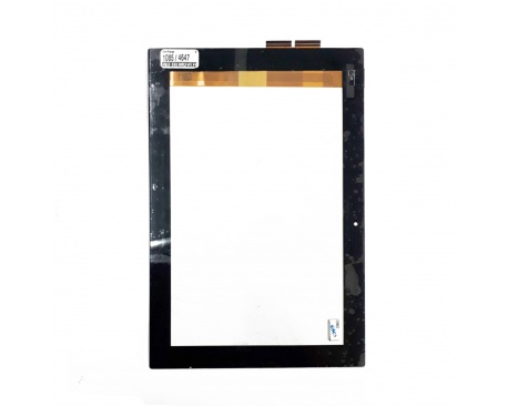 Touch Tablet Asus TF101 N/P: AS-0A1M V1.2