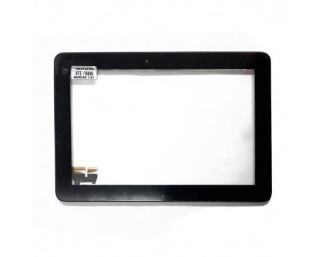 "Touch Tablet Asus Memo Pad K010 ME103 ME103C 10.1"" N/P: 076-1014"