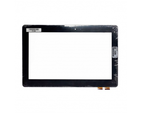Touch Tablet Asus T100 (Version Android)