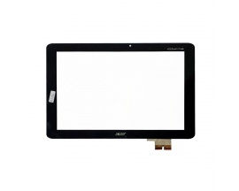 Touch Tablet Acer Iconia A510 A700 N/P: 69.10I20.T02 V1