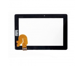 Touch Tablet Asus Transformer TF701 series N/P: 5235N FPC1