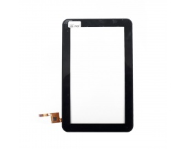 """Touch Tablet 10"""" Eurocase N/P: TOPSUN_F0004_A1"""