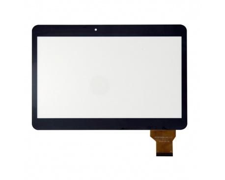 "Touch Tablet Alternativo 10.1"" N/P: YLD-CEGA350-FPC-A1 // VTC5010A28-FPC-1.0"