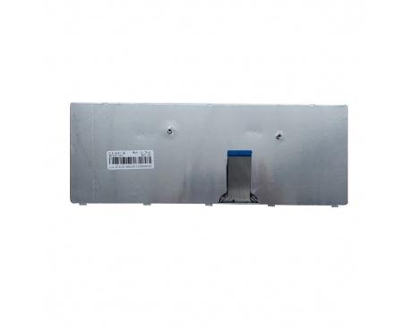 Teclado Samsung R410 R430 R420 R440 R430 R425 R428