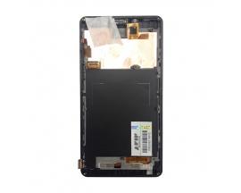 Modulo Pcbox Clap PCB-i316 4400000095