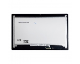 Modulo Display Touch Dell Inspiron 13-5000 2 in 1 P69G001