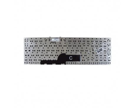 Teclado Samsung NP300E5A sin Touchpad
