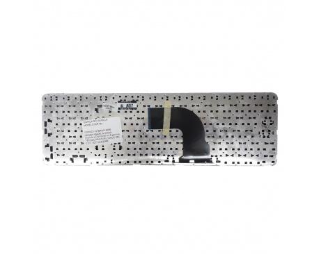 Teclado HP Envy DV7-7000 Original