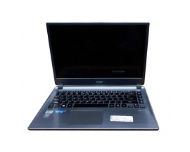 Notebook Acer M5-481T i3 1.9Hz 4GB 1TB 14""