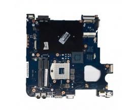 Motherboard Placa Notebook Samsung Np300e4c Ba92-10811b Pentium/Celeron