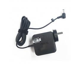 Cargador Original Asus +19V 2.37A  ADP-65GD B 5.5*2.5mm