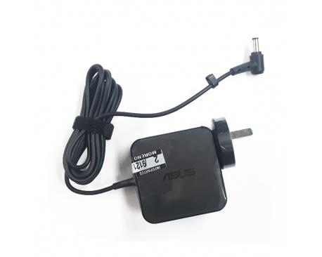 Cargador Original Asus +19V 3.42A ADP-65GD B UX303 ux305