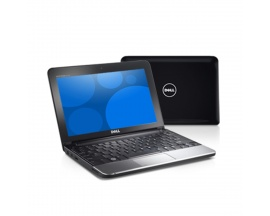 Netbook Dell Mini 10 D50 Negro