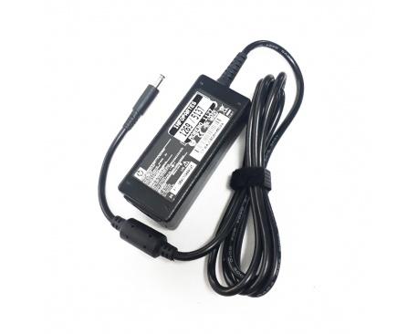 Cargador HP PPP018H 19V 1.58A 30W 4.0mm x 1.7mm